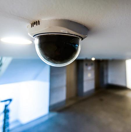 installation alarmes et videosurveillance Lille